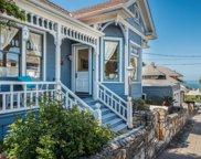 208 Carmel Ave, Pacific Grove image