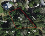 7888 E Wooded Trail, Inverness image