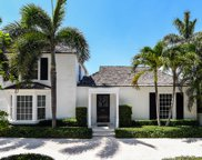 281 Monterey Road, Palm Beach image
