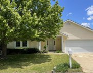 1184 Colby  Court, St Peters image