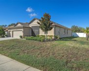 625 Tierra Drive, Spring Hill image