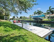 1934 Ascott Road, North Palm Beach image