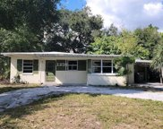 1216 Claire Drive, Clearwater image