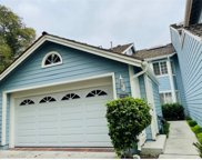 540     Pittsfield Court   102, Long Beach image