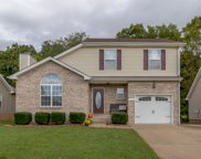 1313 Southwood Ct, Clarksville image