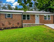 1441 TYLER CIRCLE, Morristown image