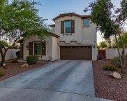 4739 W Buckskin Trail, Phoenix image