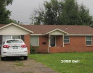 1008 Bell Drive, Midwest City image