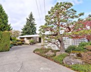 10301 61st Avenue S, Seattle image