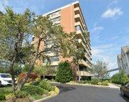 166-41 Powells Cove  Boulevard Unit #3C, Beechhurst image