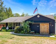 9012 Ohop Valley Road E, Eatonville image