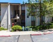 10507 NE 32nd Place Unit #H104, Bellevue image