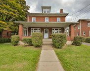 2205 Walbert, South Whitehall Township image