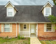 1254 Joiner, Chattanooga image