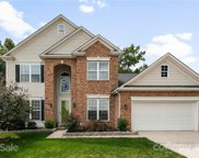 7006 Fine Robe  Drive, Indian Trail image