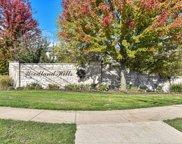 1207 Woodland Hills Dr, Waukesha image