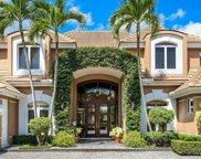 13081 Monet Lane, Palm Beach Gardens image