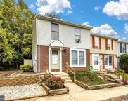 122 Valley View Ct, Boonsboro image