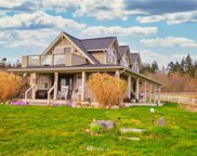 1994 E Saturna Place, Point Roberts image