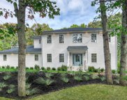 84 Wildwood  Road, Sag Harbor image