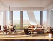53 W 53rd St Unit 48A, New York image