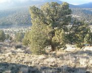 16624 Se Antelope Creek, Prineville image