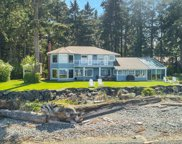 2314 Oyster Garden  Rd, Campbell River image