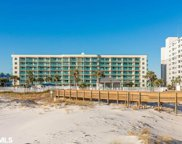 375 Plantation Road Unit 5401, Gulf Shores image