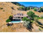 280 Linden Drive, Boulder image