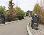 250122 Dynasty Drive W, Foothills County image
