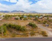 38409 N 16th Street Unit #9, Phoenix image
