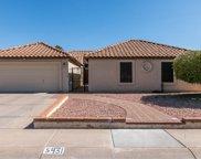 5431 W Cochise Drive, Glendale image