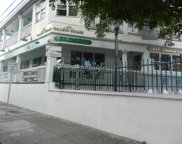 218 Whitehead Street Unit 1 & 2, Key West image