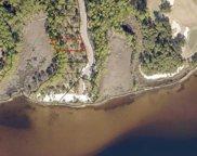 1109 E E Water Oak Bend, Panama City Beach image