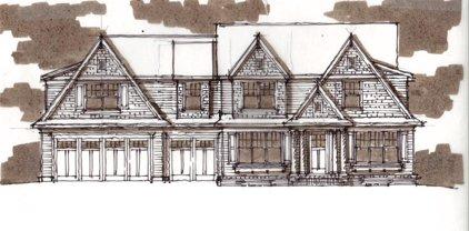 1502 Vandall Street, Mendota Heights