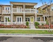 106     Sencillo Place, Rancho Mission Viejo image