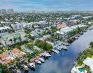 321 Hendricks Isle, Fort Lauderdale image