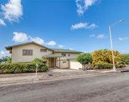 2155 Ahaku Place, Honolulu image