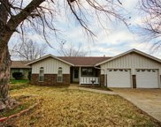 1622 Wind Hill Road, Norman image