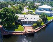 14095 Port Circle, Palm Beach Gardens image