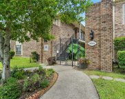 4509 Shaw  Street Unit 206, Metairie image