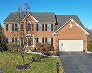 130 Fawn Hill   Road, Hanover image