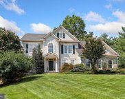 9926 Browns Mill Rd, Vienna image
