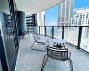 1000 Brickell Plz Unit #4301, Miami image