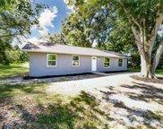 2621 Keysville Drive, Lithia image