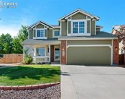 8710 Croftwood Court, Colorado Springs image