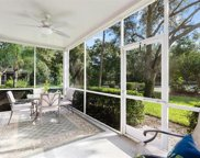 3715 Fieldstone Blvd Unit 6-101, Naples image