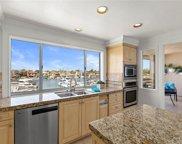 4165     Warner Avenue   204 Unit 204, Huntington Beach image