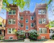 1447 W Edgewater Avenue Unit #1, Chicago image