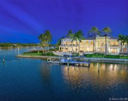 207 Commodore Dr, Jupiter image